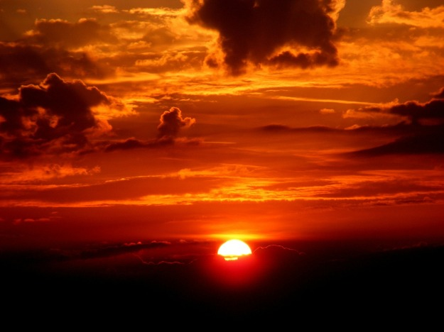 sunset-478396_1280