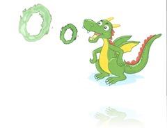 green dragon2
