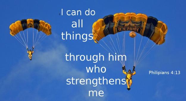skydivers-929128_1280