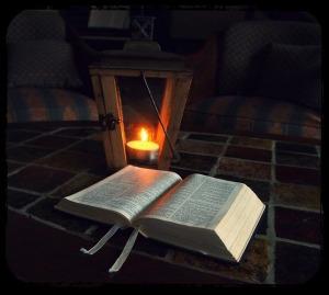 bible-985035_640