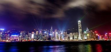 hong-kong-698558__180
