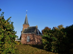 little-church-515228_640 (1)